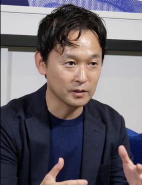 脳医学者「瀧 靖之」教授インタビュー