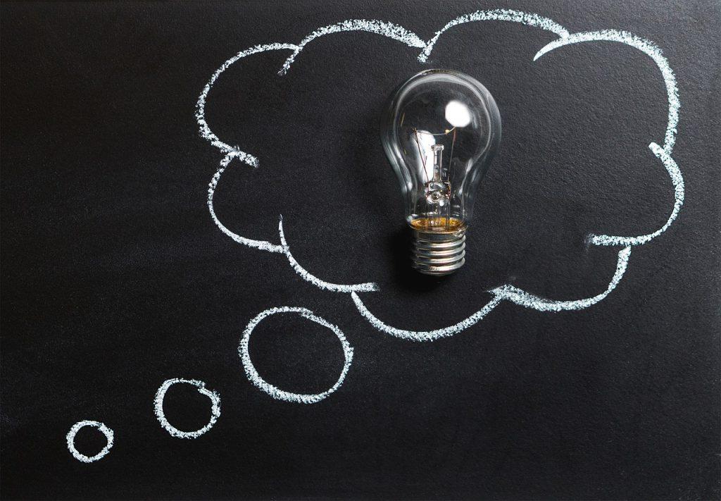人間の脳は何で決まる?